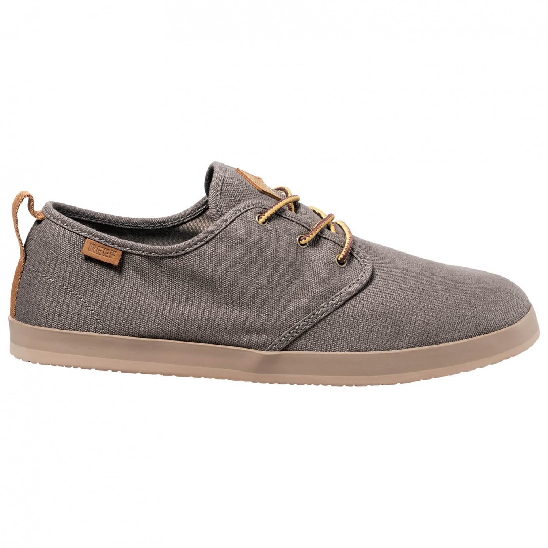 Reef - Landis - Sneaker Bungee