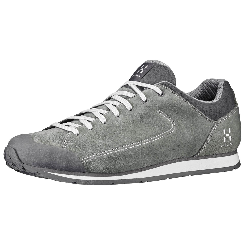 Haglöfs - Roc Lite - Sneaker Lite Beluga
