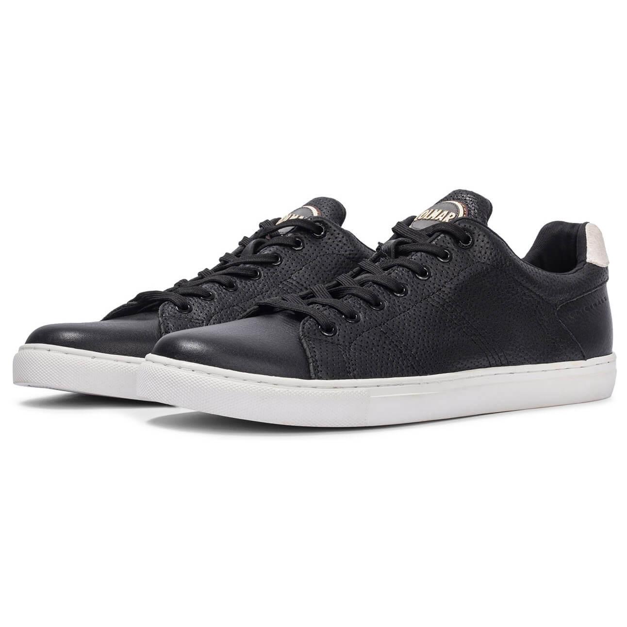 Colmar Originals - Bradbury Pure - Sneaker Black