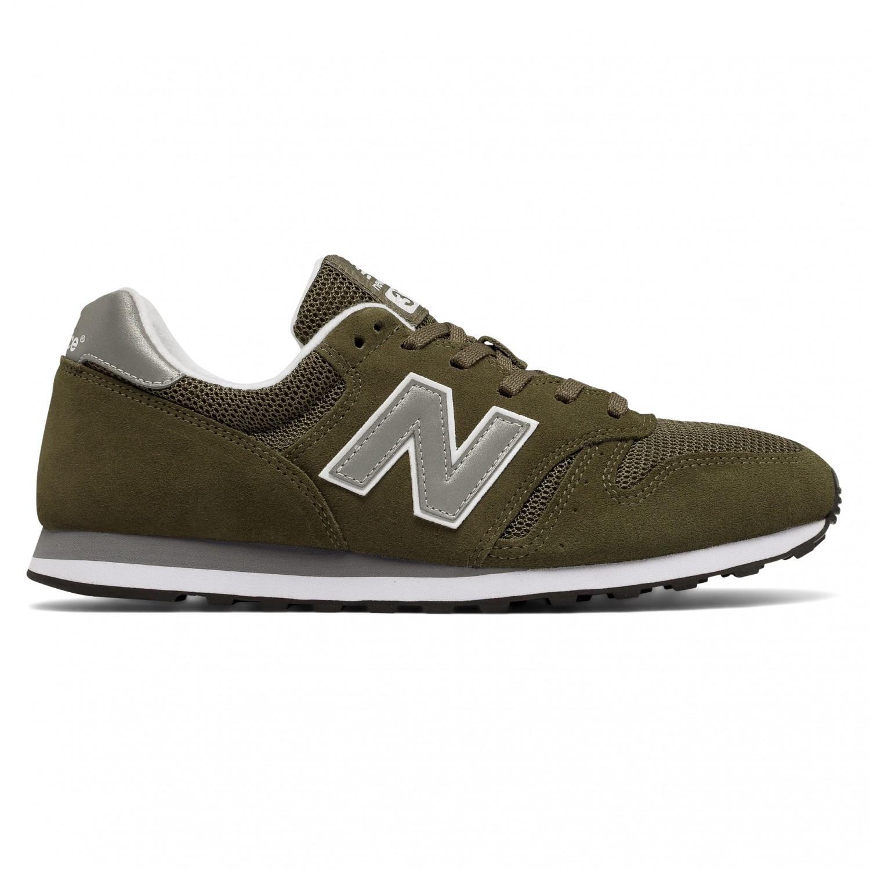 New Herren Kaufen Balance Online Ml373 Sneaker D T3u1clKFJ
