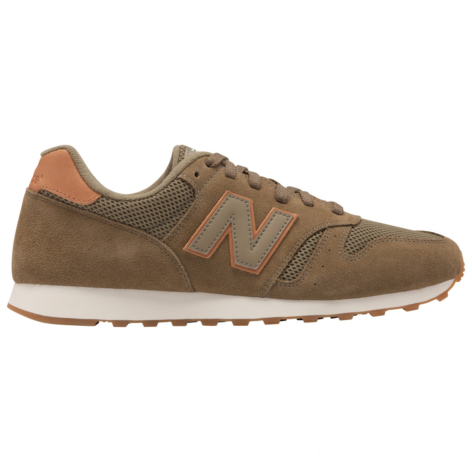 new balance heren ml373