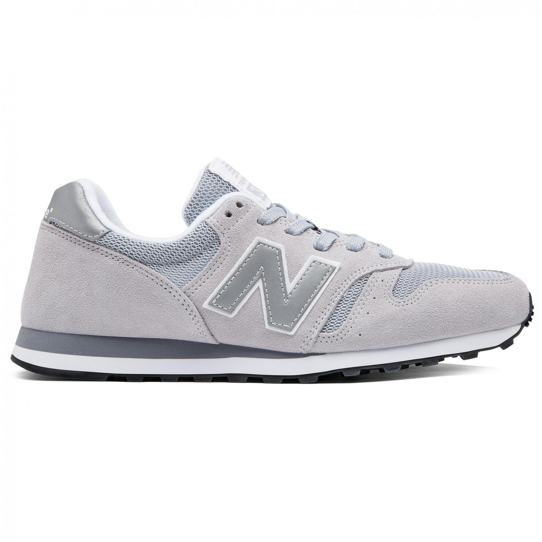 New Balance ML373 D Sneaker Grey   8,5 (US)