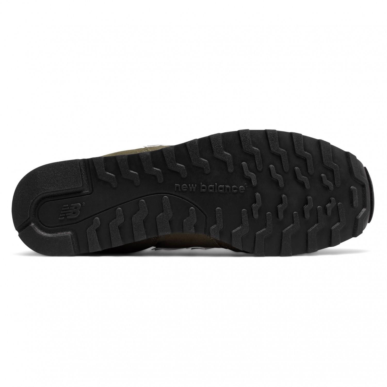 new balance ml373 d sneakers men 39 s buy online. Black Bedroom Furniture Sets. Home Design Ideas