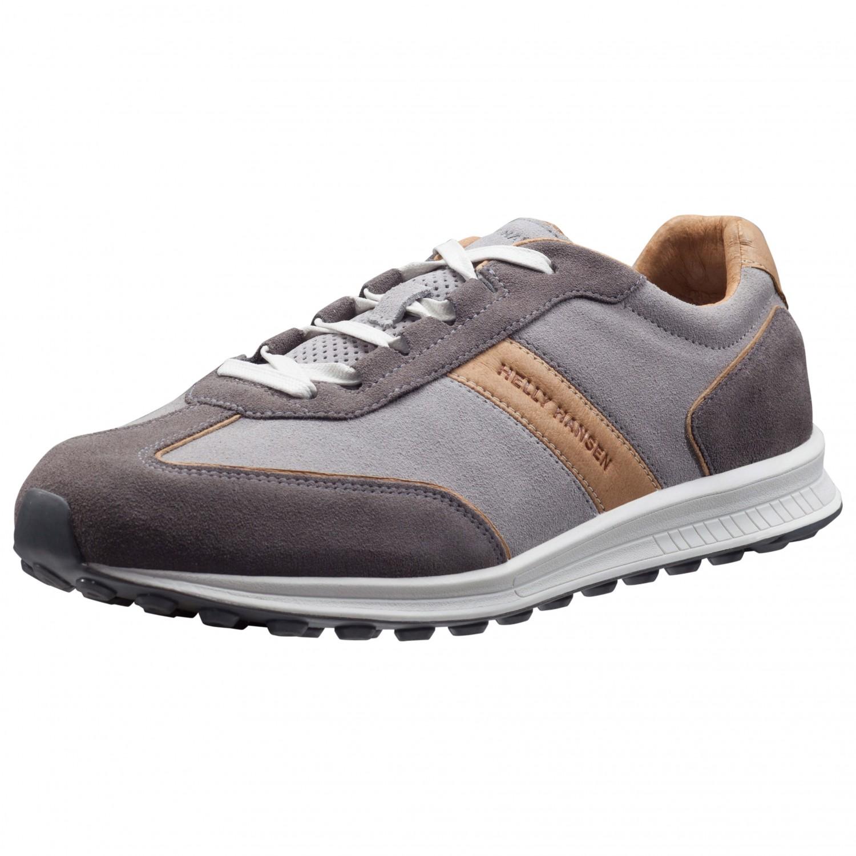 Helly Hansen - Barlind - Sneakers ...