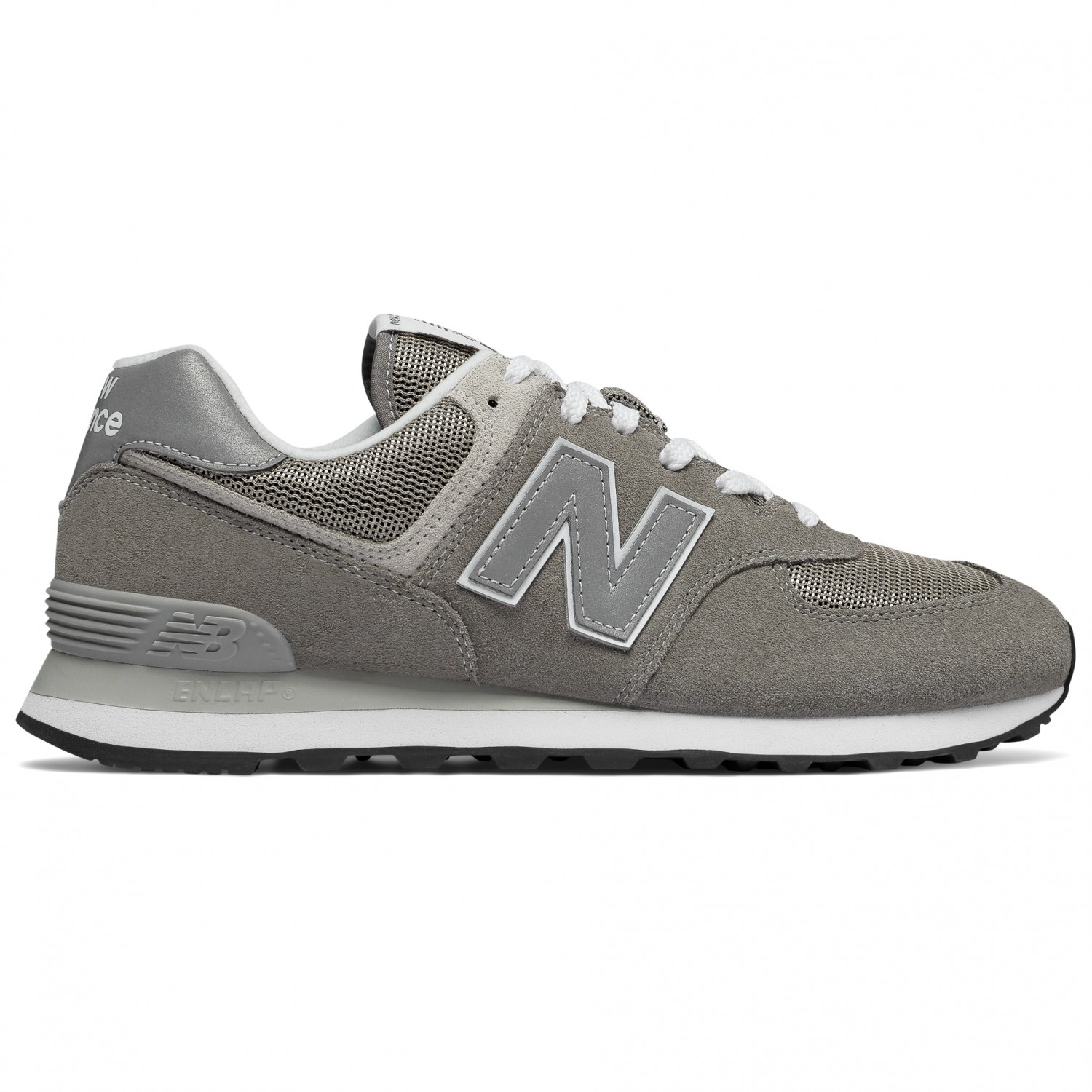 new balance sneakers heren ml574