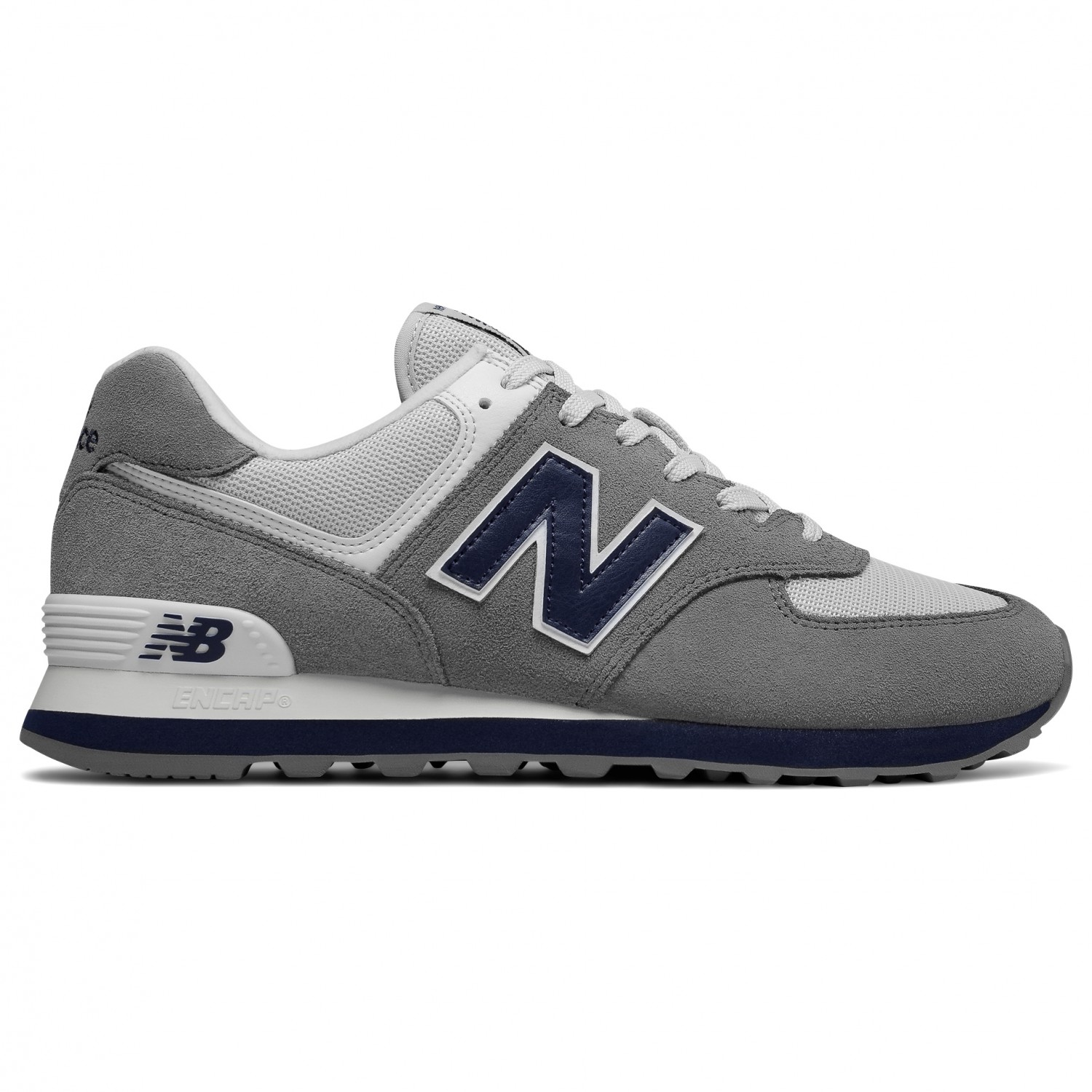 New Balance - ML574 D - Sneaker