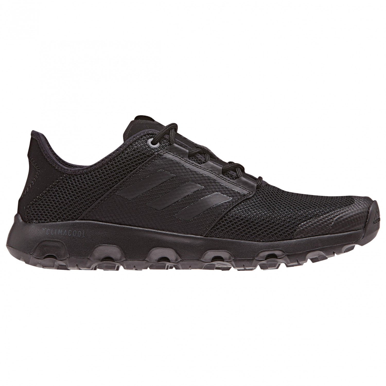 8142cd37a1ea1 adidas - Terrex CC Voyager - Sneaker ...
