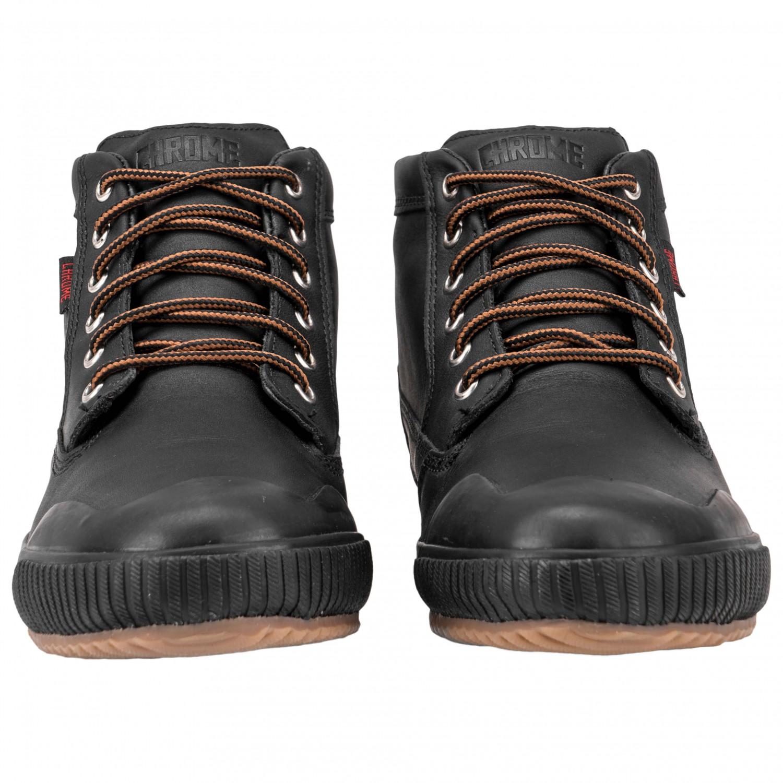 ... Chrome - Storm 415 Workboot - Sneakers ... 1095371196b