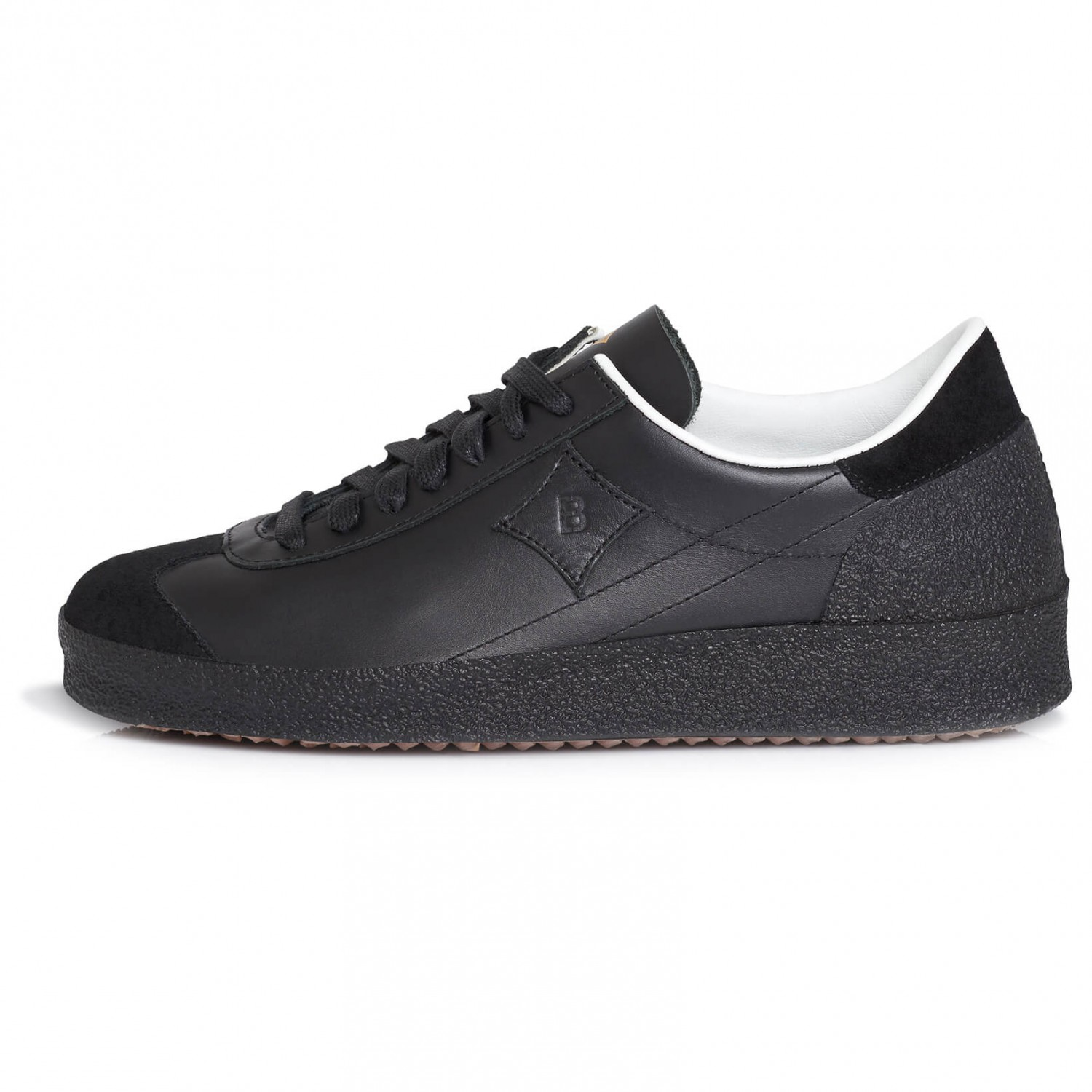 Brütting Diamond Brand Long Jog Sneaker Herren online