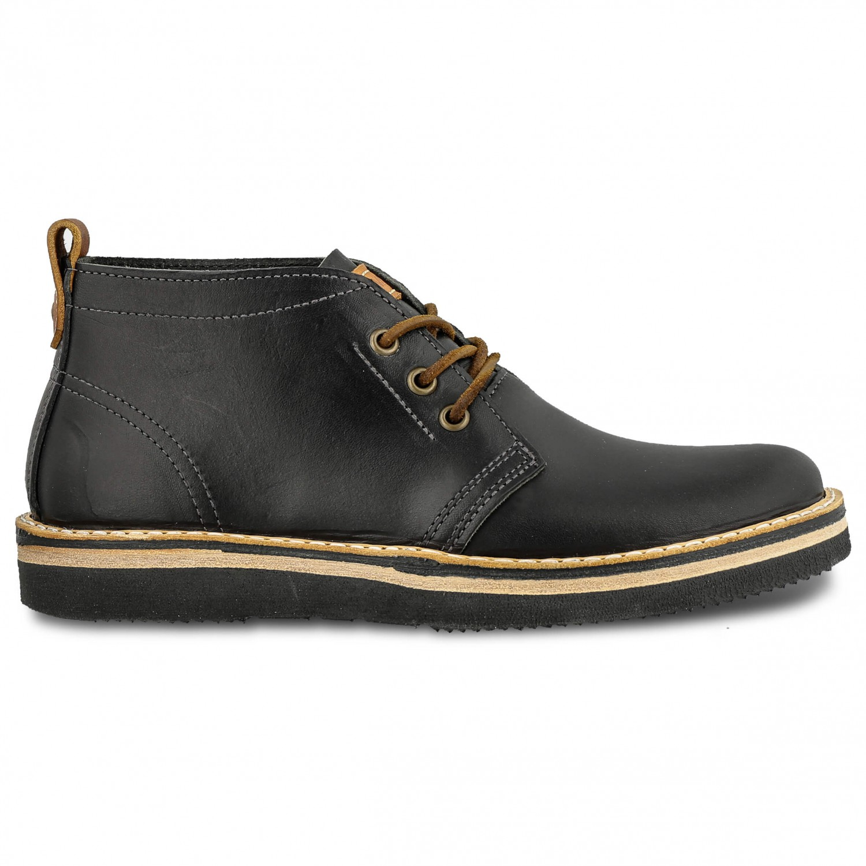 28e4858a5e5 Kavat Lindö Ep - Sneakers | Free EU Delivery | Bergfreunde.eu
