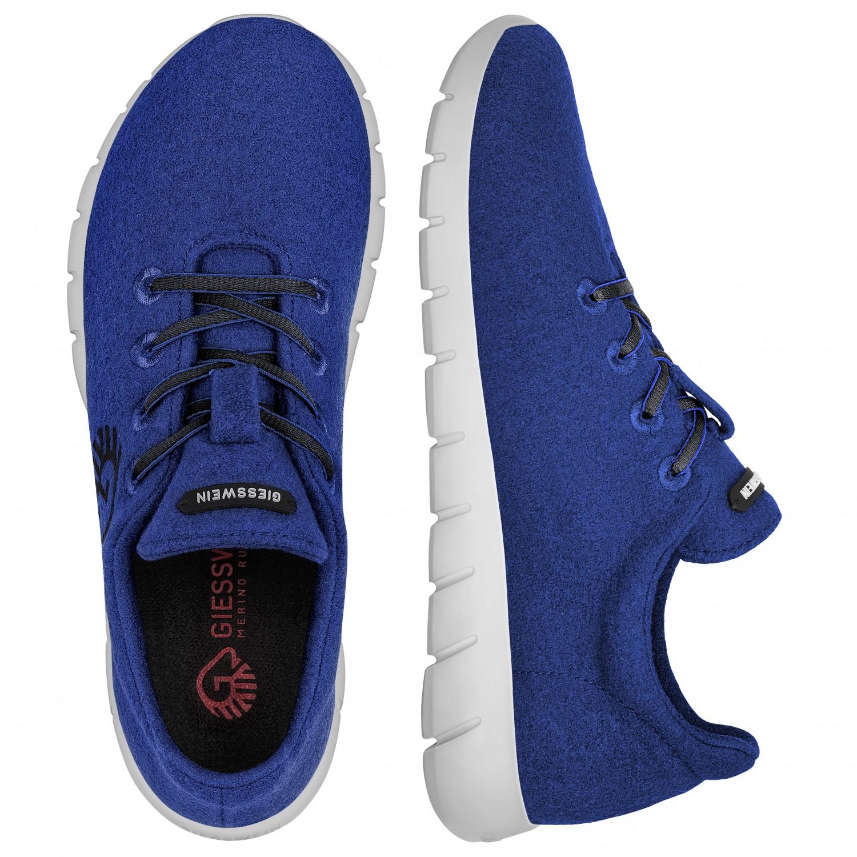 9c87a24bc53e23 ... Giesswein - Merino Runner 2.0 - Sneakers ...