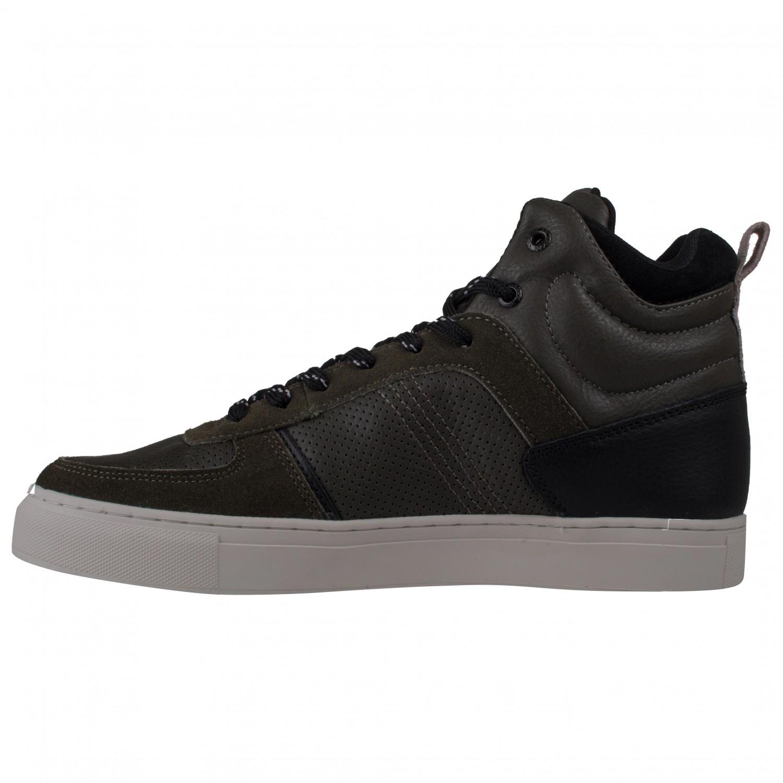 ... Colmar Originals - Renton Drill - Sneaker ... 0b375c64a3a