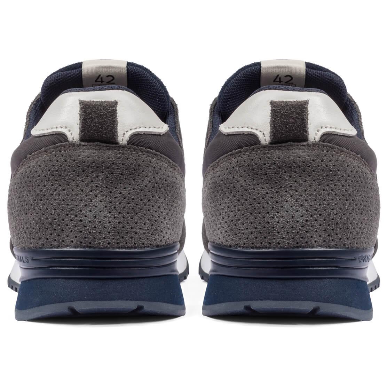 colmar originals travis colors sneaker herren online kaufen. Black Bedroom Furniture Sets. Home Design Ideas