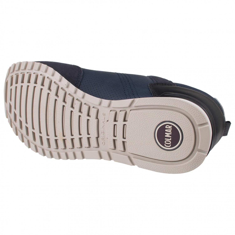 0b9e0ff5ab Colmar Originals Travis Drill - Sneakers Men's | Buy online ...