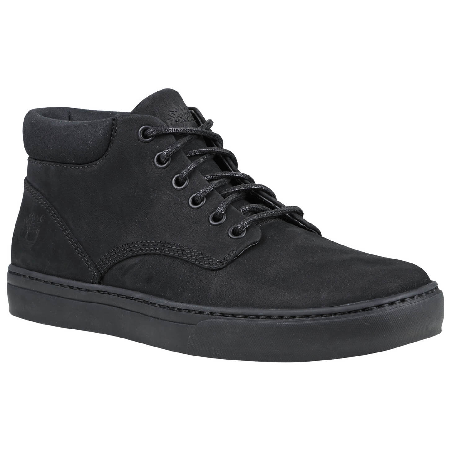 timberland adventure 2 0 cupsole chukka sneakers men 39 s free uk delivery. Black Bedroom Furniture Sets. Home Design Ideas