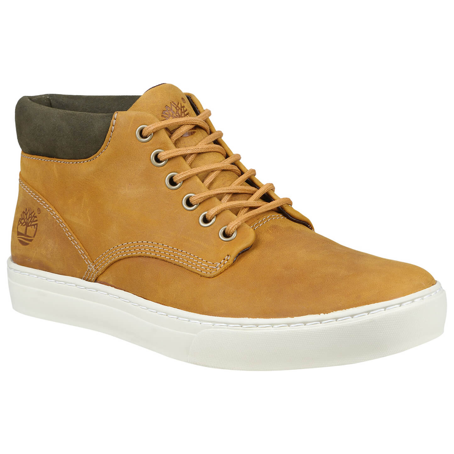 timberland adventure 2 0 cupsole chukka sneakers heren gratis verzending. Black Bedroom Furniture Sets. Home Design Ideas