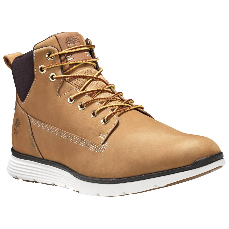 Timberland Killington Chukka Sneaker Wheat | 8 (US)