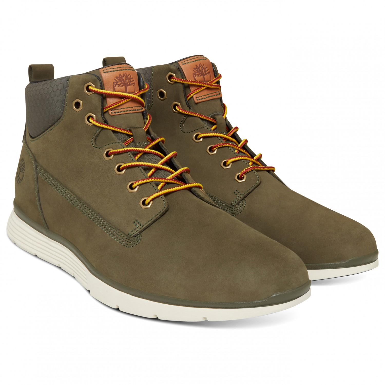 Timberland Killington Chukka - Sneaker Uomo  9f121867dcf