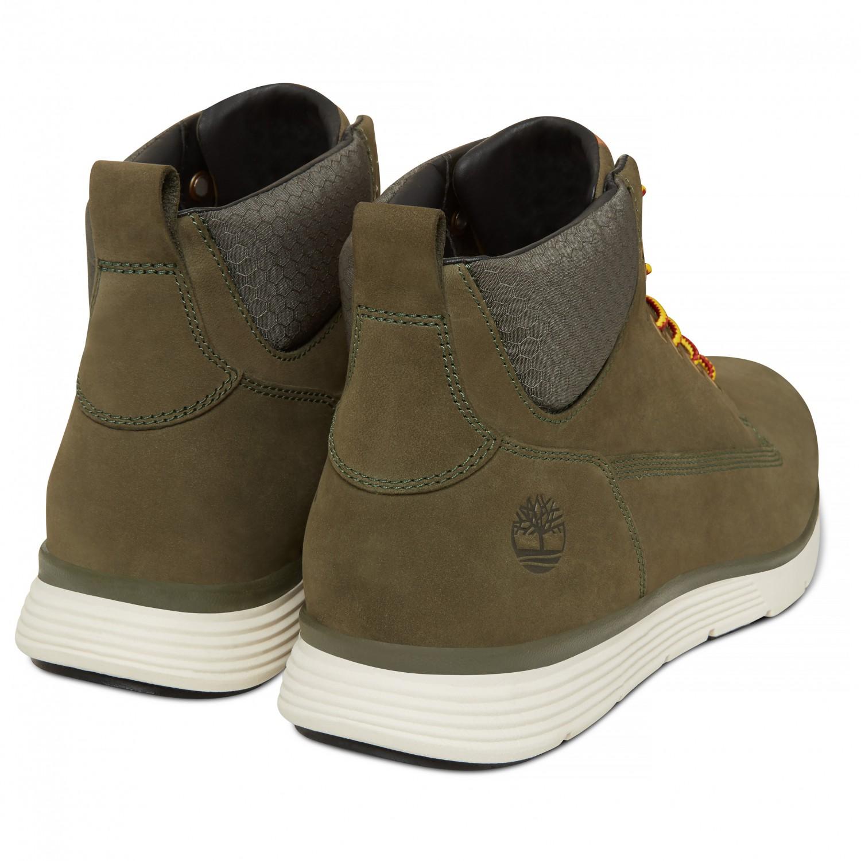 ... Timberland - Killington Chukka - Sneaker ... 9235a6b952e