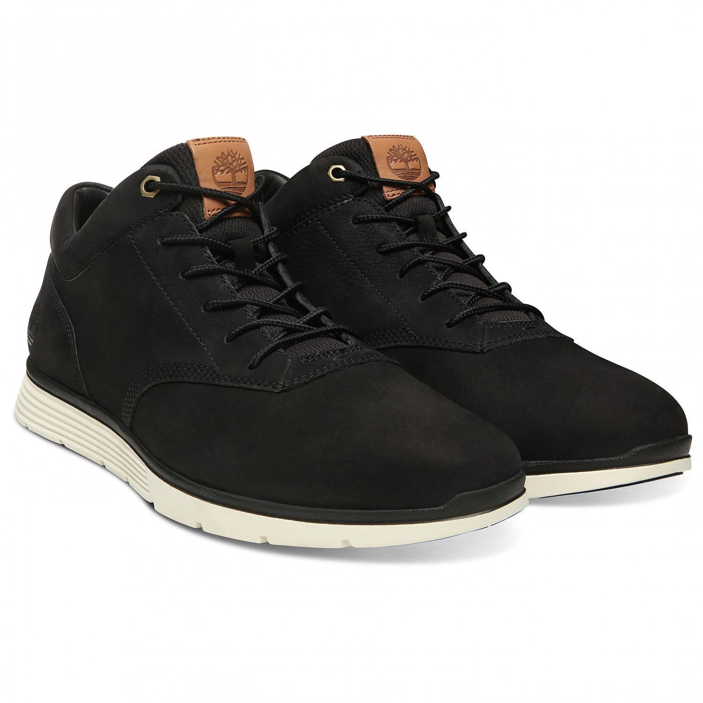 Timberland Killington Half Cab Sneakers Jet Black   8,5 (US)
