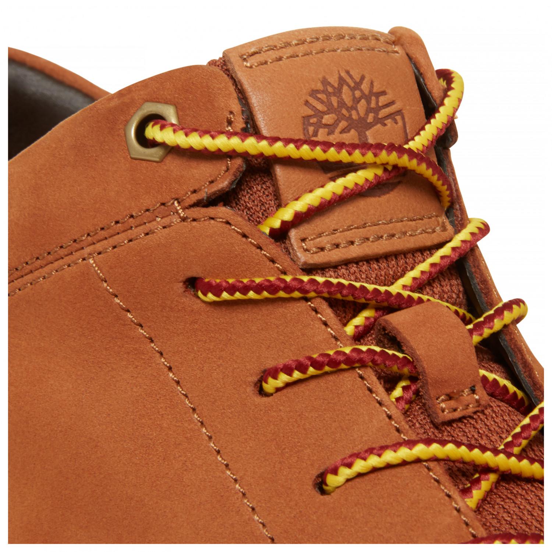 ee634f9dcd ... Timberland - Killington Half Cab - Sneakers ...