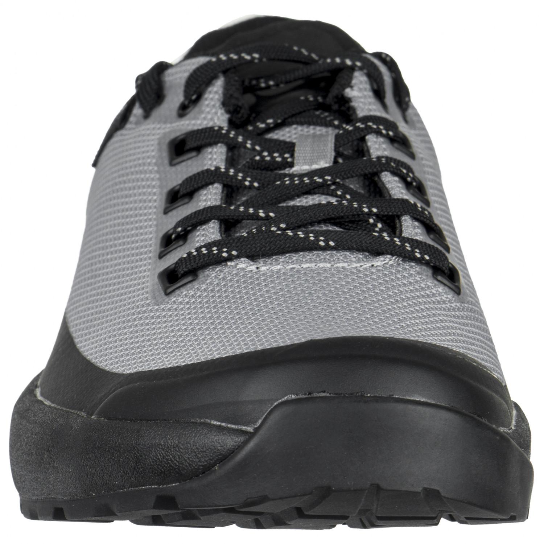 Salomon Acro - Sneakers Men's | Free EU