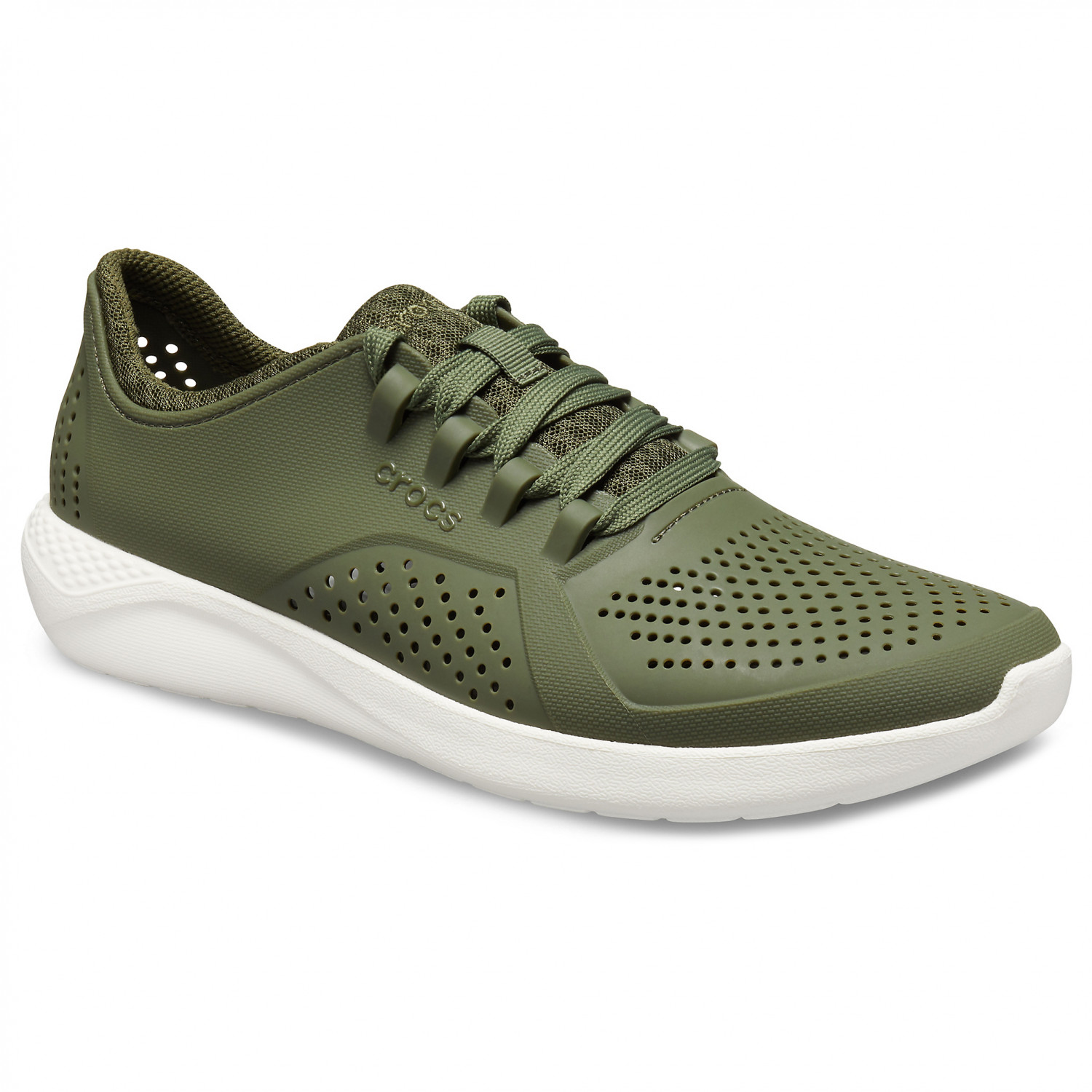 a59cff9e48845a ... Crocs - LiteRide Pacer - Sneakers ...