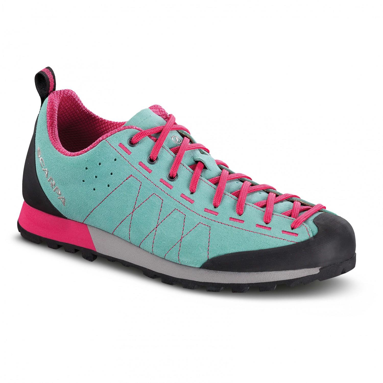 Scarpa - Highball - Sneakers ... ef99f855197