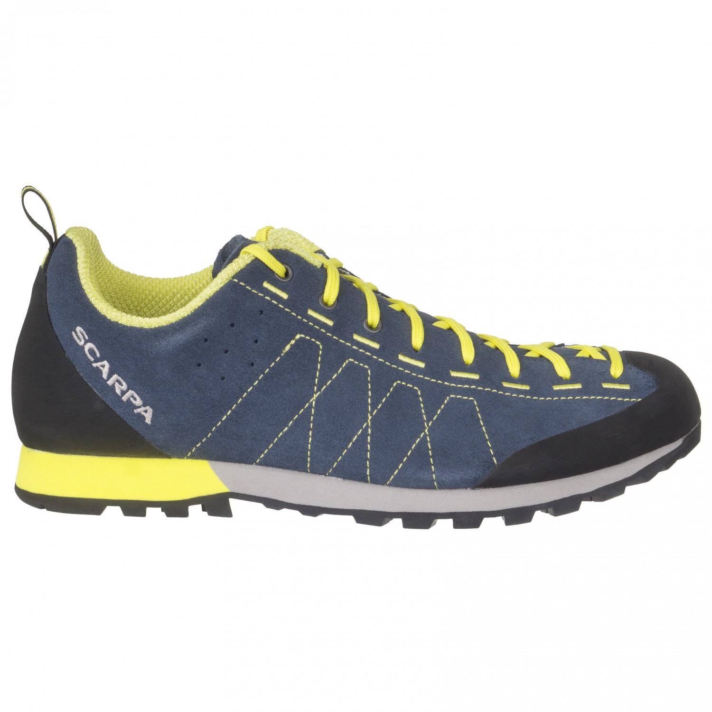... Scarpa - Highball - Sneakers ... 1efa0cf10af