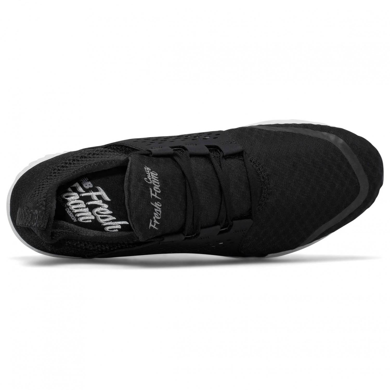 Kjøp New Balance Sko Herre New Balance Fresh Foam Cruz