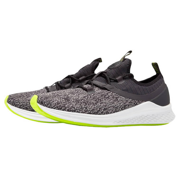 New Balance Lazr Fresh Foam Sneaker Uomo