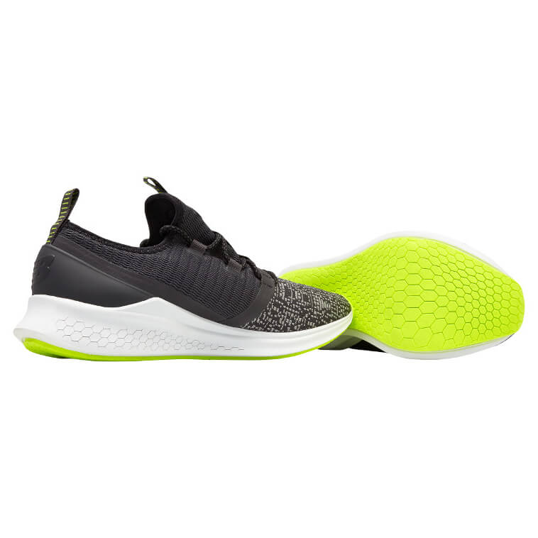 3d775b24dea ... New Balance - Fresh Foam Lazr Sport - Sneakers ...