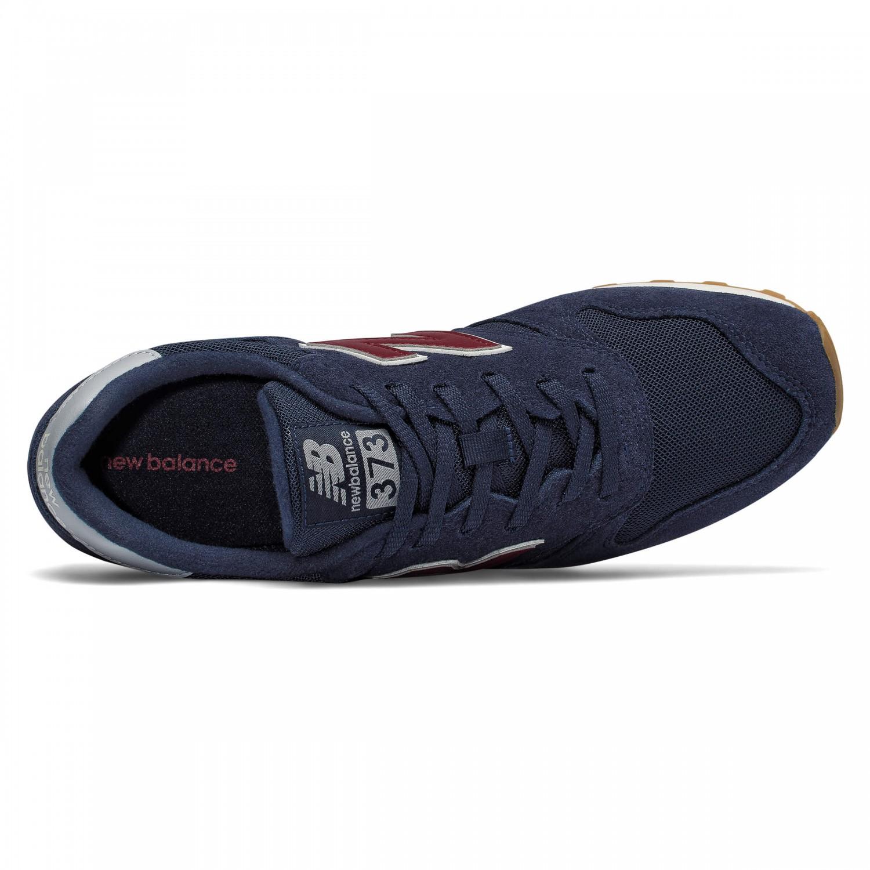 Ml373 Men'sBuy New Bas Balance Online Sneakers thQdCrBsx