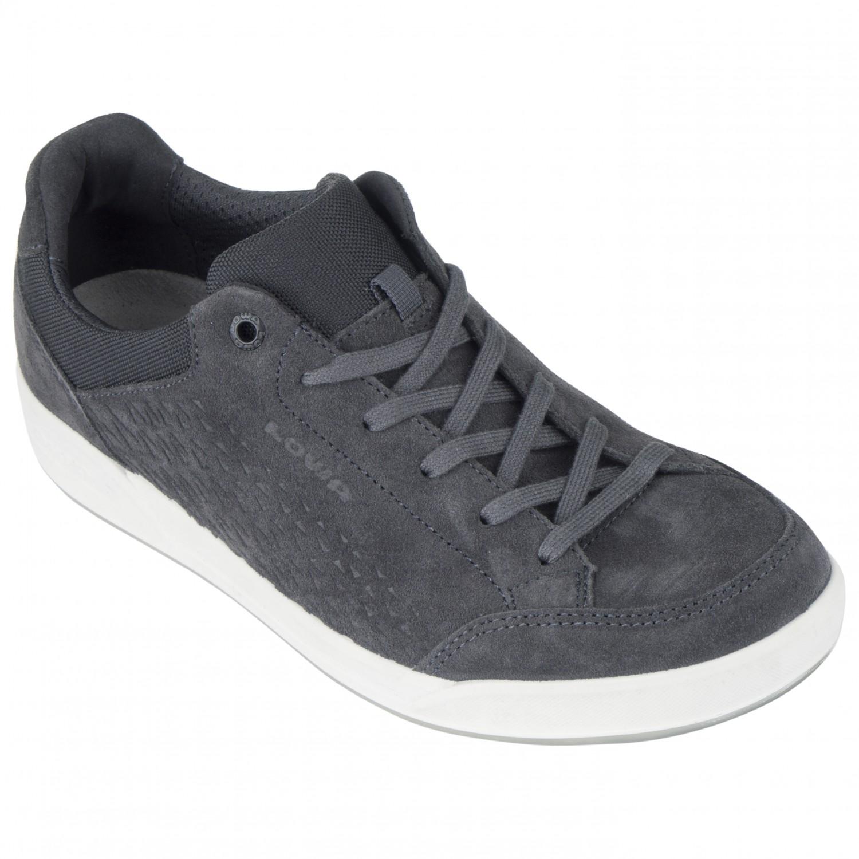 Lo Sneakers Lowa Lisboa Clove7uk Lowa Lowa Lo Lisboa Sneakers Lisboa Clove7uk mnv0N8wO