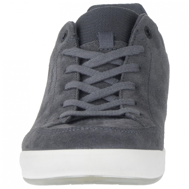 Lowa Lisboa Lo Sneaker Herren | Versandkostenfrei