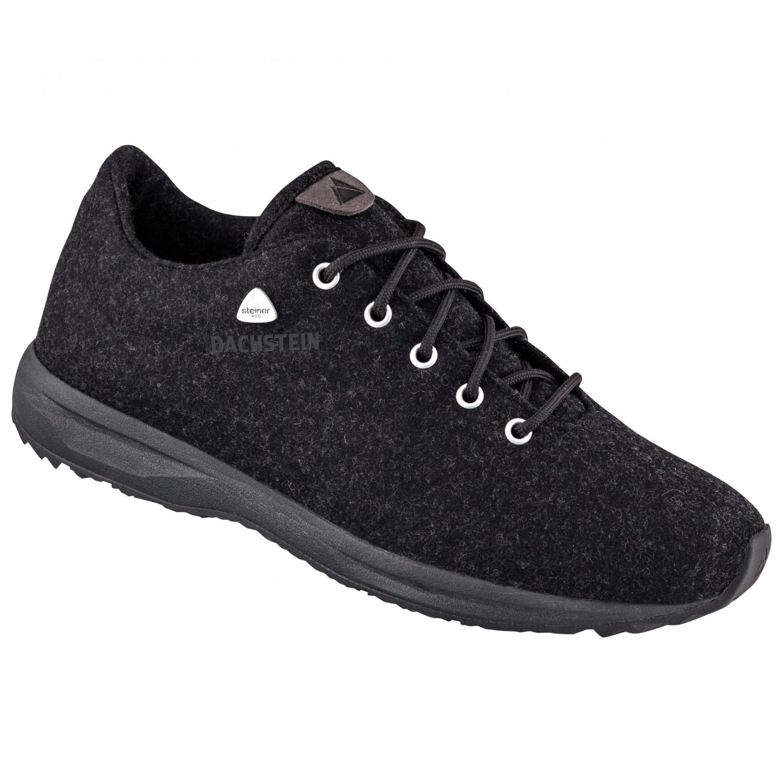 Dachstein - Dach-Steiner - Sneaker Black