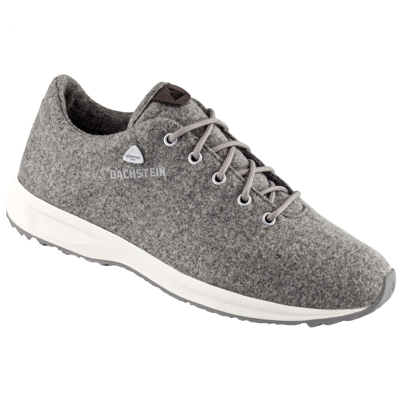 Dachstein - Dach-Steiner - Sneaker Grey - 361fb5 - schlemme-zahntechnik.de cf1aec5a12