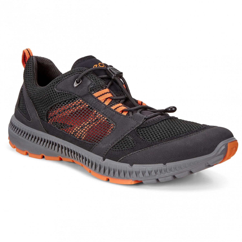 Gut Verkaufen Online Manchester Großer Verkauf Günstiger Preis Terracruise II Facilis Sneaker für Herren Große Überraschung Günstiger Preis hoYXx2bm