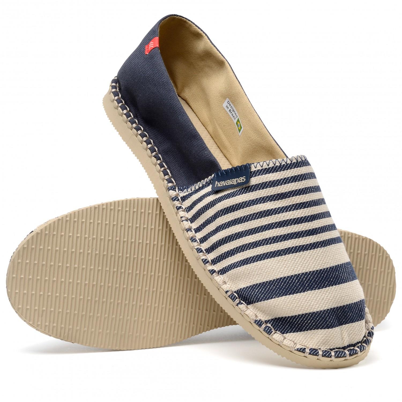 2091269b265b3 Havaianas - Origine Classic II - Sneakers ...
