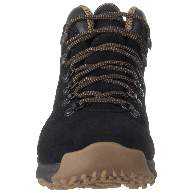 Timberland World Hiker Mid Sneaker Herren online kaufen