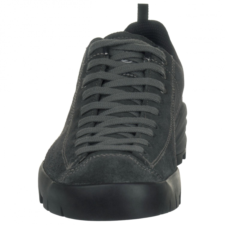 2f55c1931ad Scarpa Mojito City GTX - Sneakers kjøp online | Bergfreunde.no