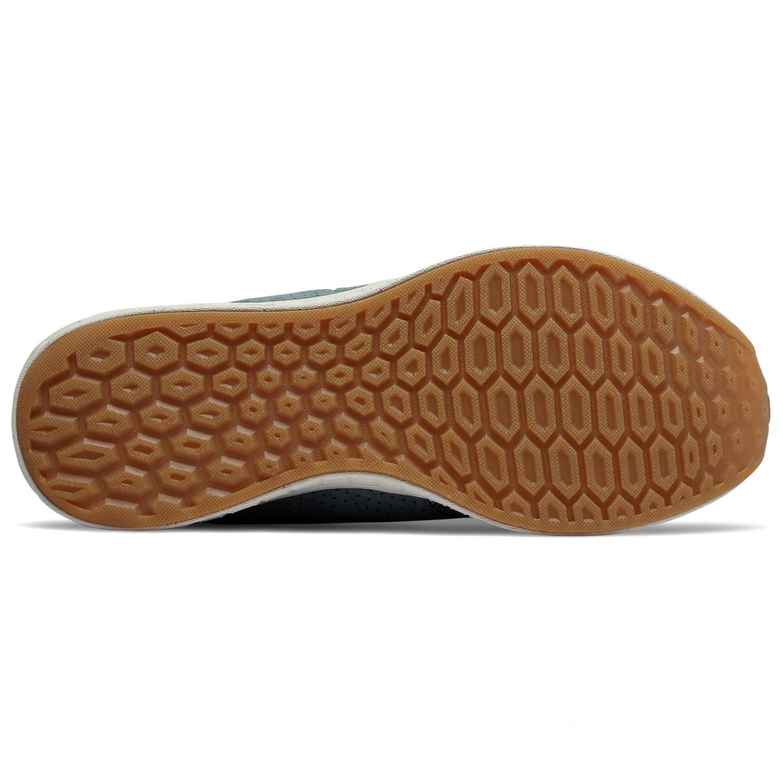Livraison Knit Sneaker V2 Balance Fresh Cruz New Foam Homme waXn8vPRqx