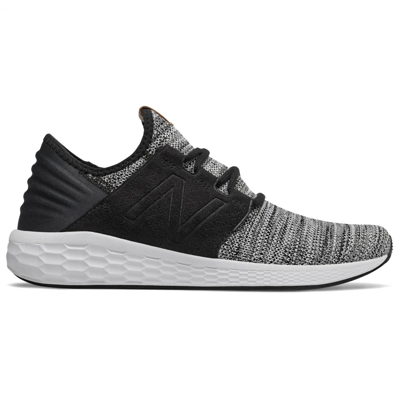 New Balance Fresh Foam Cruz V2 Knit Sneakers