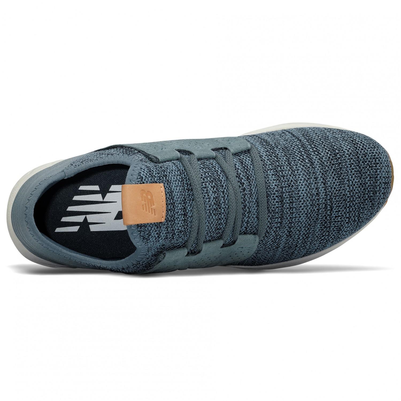 bee1c0f5505 New Balance Fresh Foam Cruz V2 Knit - Zapatillas deportivas Hombre ...
