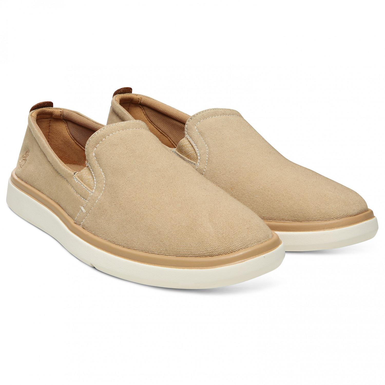 Timberland Gateway Pier Slip On Sneakers Men S Buy Online Bergfreunde Eu