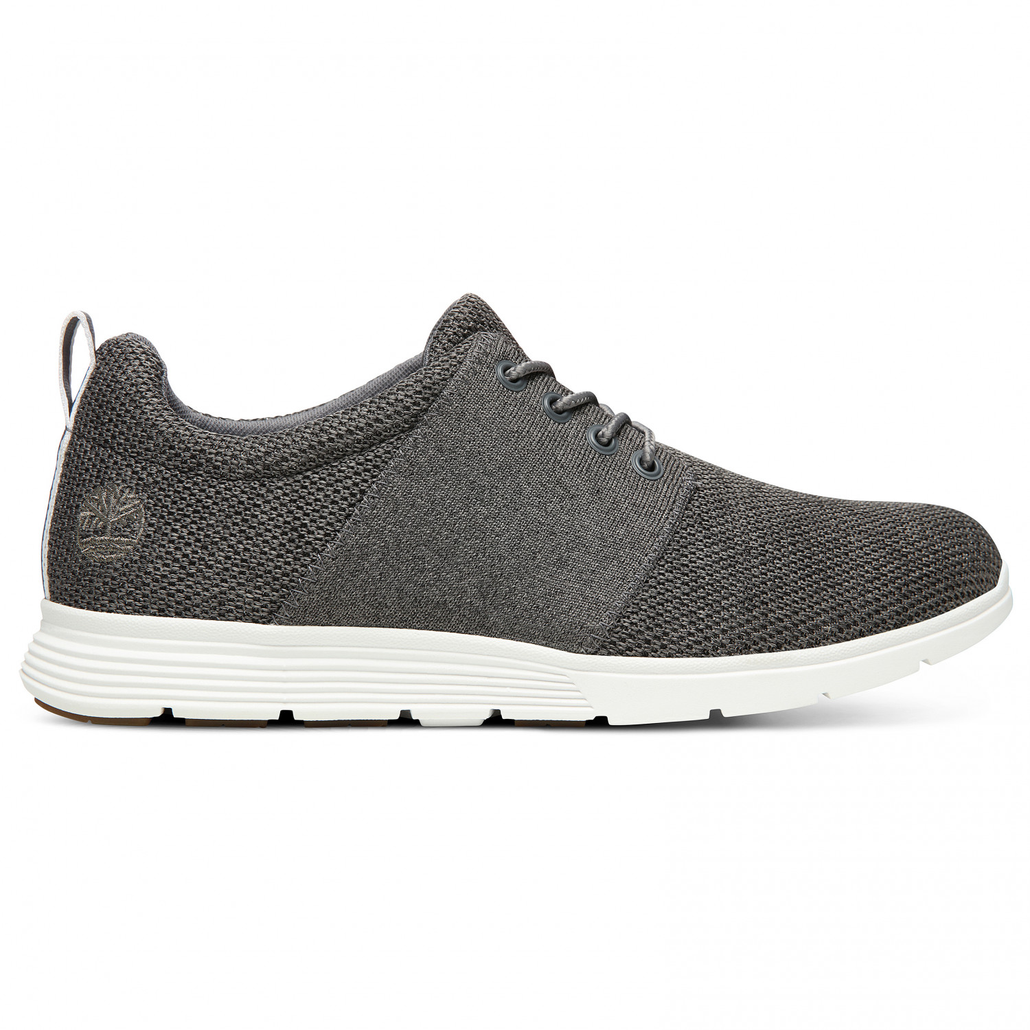 Timberland Killington Flexiknit Oxford Sneaker Castlerock | 9 (US)