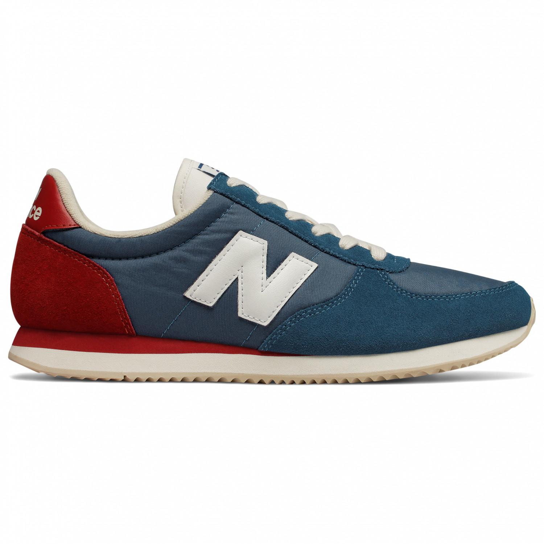 New Balance U 220 - Sneakers Heren online kopen | Bergfreunde.nl