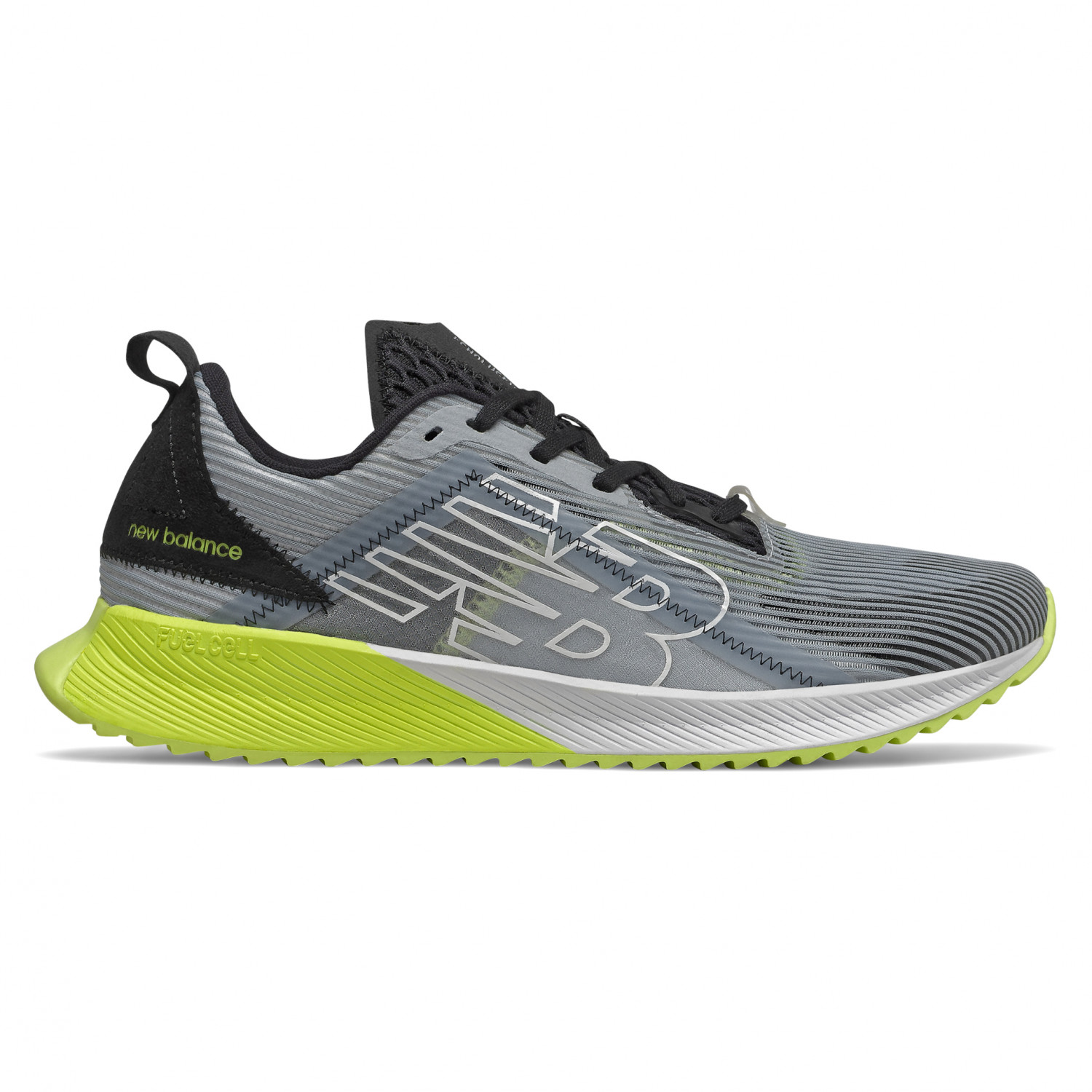 new balance homme fuelcell
