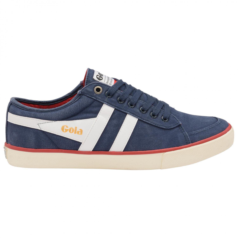 Gola Gola Comet - Sneakers Men's   Buy