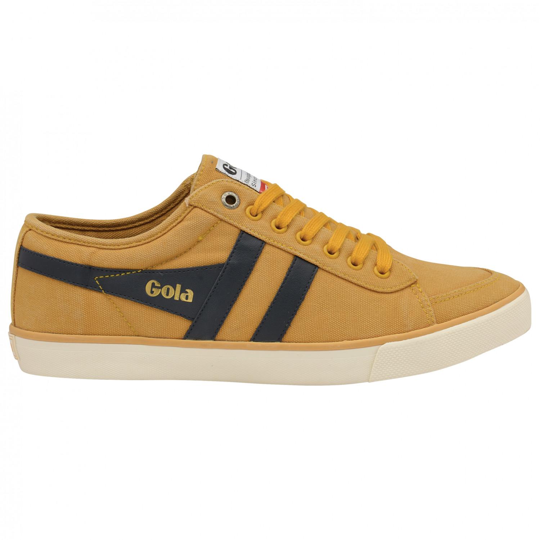 Gola Gola Comet - Sneakers Men's | Buy